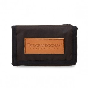 Didgeridoonas® Wallet
