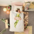 Quilt Cover Set Fairy by Snurk