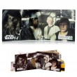 Star Wars Mighty Wallet