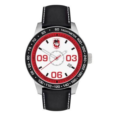 St George Illawarra Dragons NRL Sportsman Series Watch