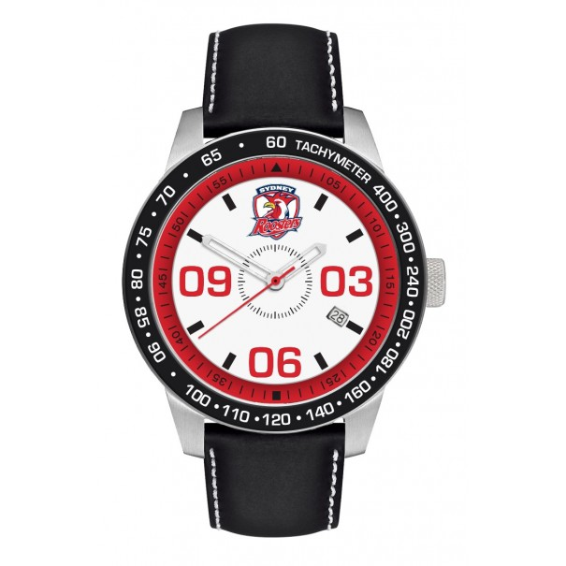 Sydney Roosters NRL Sportsman Series Watch