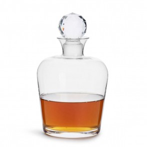 Whisky Carafe Gift Set  by Sagaform