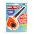 Mini Desk Blower - World's Smallest Blower - 1