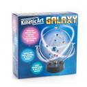 Kinetic Art Galaxy - 2