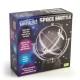 Space Shuttle Kinetic Art - 5