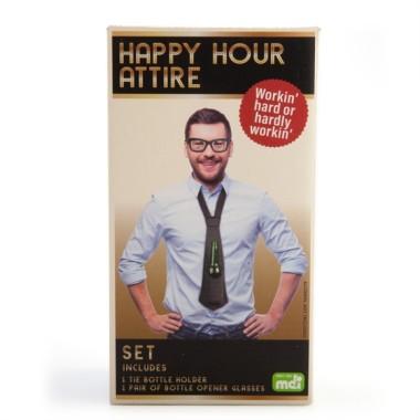 Happy Hour Attire Set - 1
