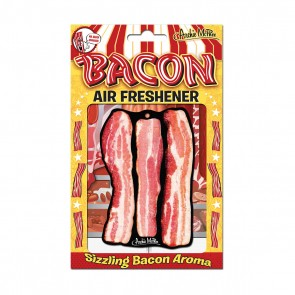 Bacon Air Freshener - 1