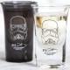 Original Stormtrooper - Shot Glass Set of 4 - 9