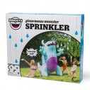 Ginormous Inflatable Monster Yard Sprinkler - 3