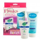 Hand Cream and Hand Sanitiser Secret Flask Combo Pack - 1