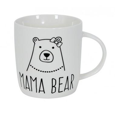 Mama Bear Mug - 1