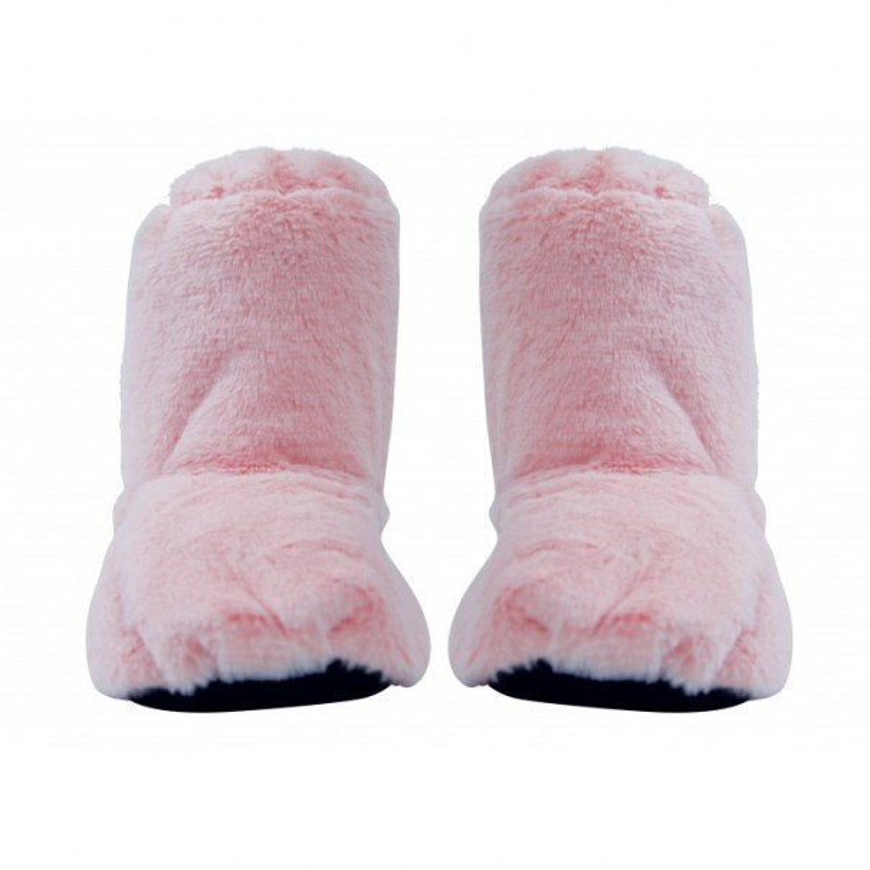 Heat Feet Slippers - 1