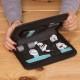 Gadget Travel Organiser - 11