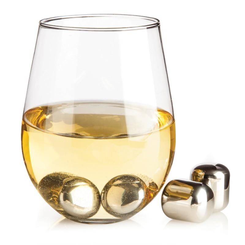 Wine Pearls (Set of 4) - 1