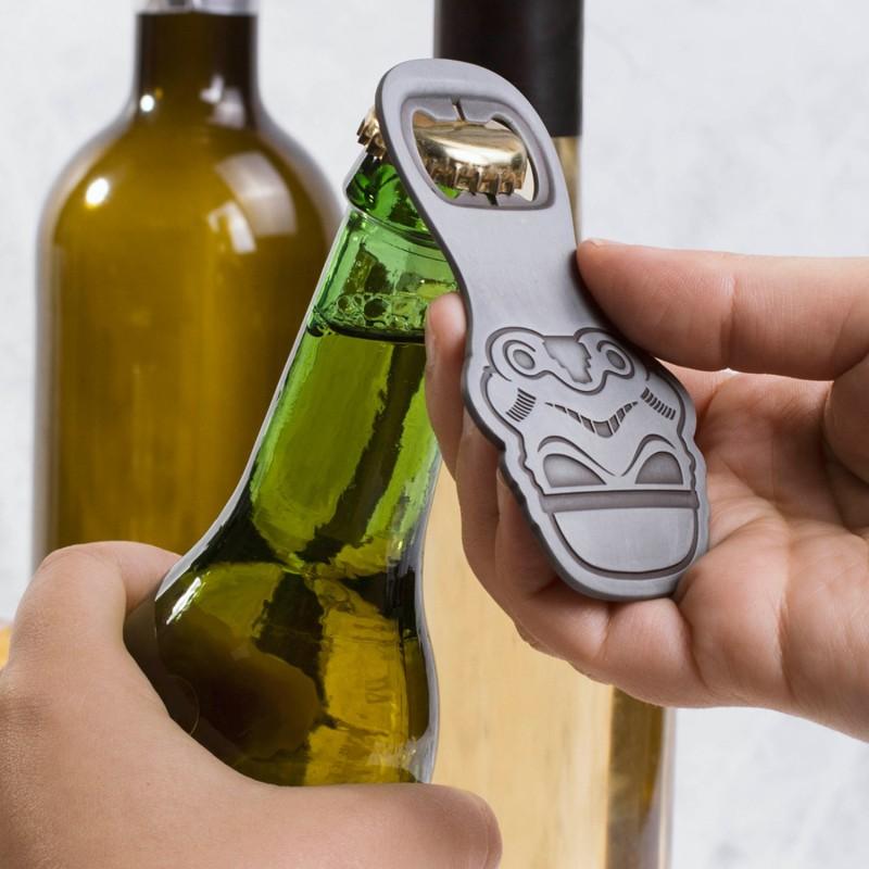 Original Stormtrooper Bottle Opener