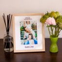 Personalised Photo Frame for Dad, Pop & Pa - 3