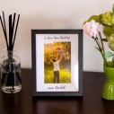 Personalised Photo Frame for Dad, Pop & Pa - 2