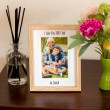 Personalised Photo Frame for Dad, Pop & Pa - 4