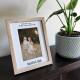 Personalised Photo Frame For Mum, Grandma & Nan - 1