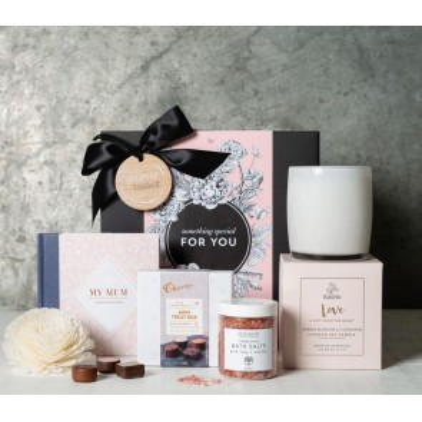 Love You Mum Gift Set - 1