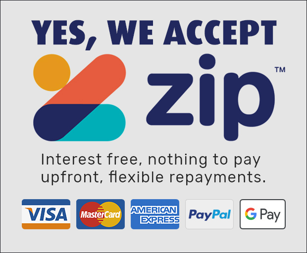 Buy now pay later Zipay